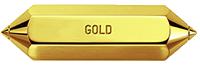 AAAgold-rank.png