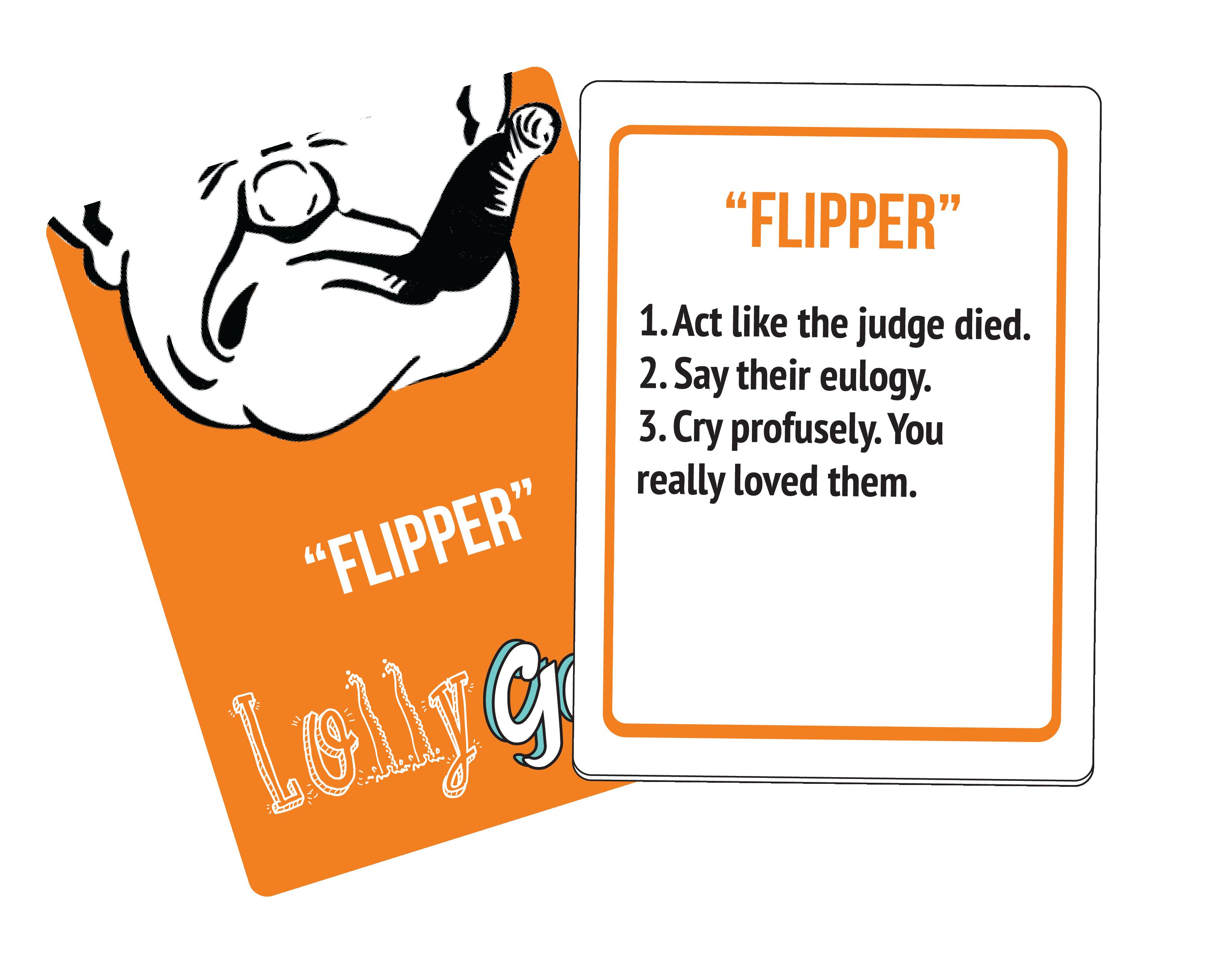 flipper-01 (1)
