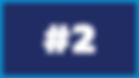 Bud-Light-Logo-1-2.png
