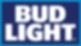 Bud-Light-Logo-1.png