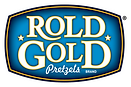 Rold_Gold (1).png