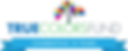 TCF-Logo-10-YEARS.png