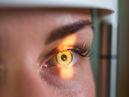 Glaucoma: sintomas, causas e tratamentos
