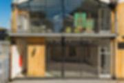 Unit 1 Gallery _ Workshop.jpg