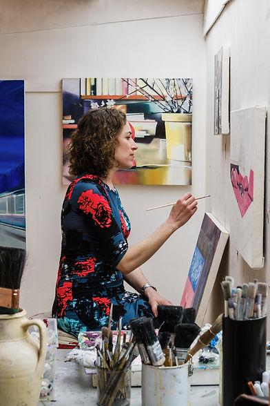 alexandra baraitser studio.jpg
