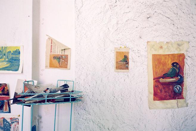 Studio shot 3 - photo by Lucy Davies.jpg