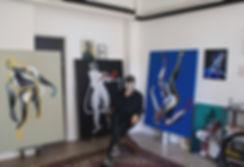 studio-low-rgb web.jpg
