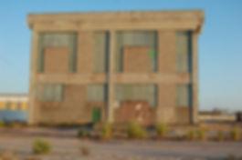 PADA Industrial Park_abandoned warehouse
