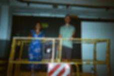 2_PADA_Founders_Diana_Cerezino_and_Tim_R