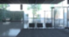TS_5_SpareFace_RGB.jpg