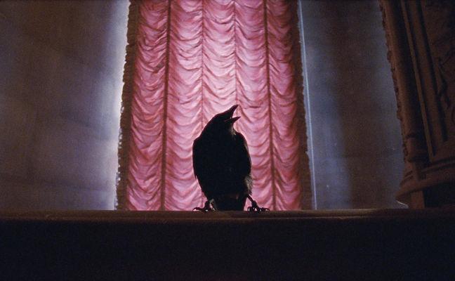 Marianna Simnett, 'The Bird Game' (film