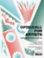 Poster-Open-Call-jpg-1553x2048.jpg