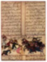 fig1-1.jpg
