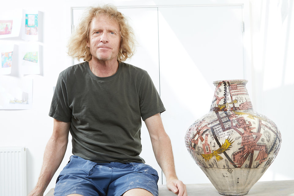 _T7A6702_GraysonPerry_AmericaWorks.jpg