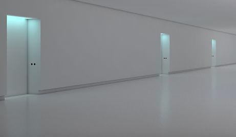 TS_9_Corridor_2018_RGB.jpg