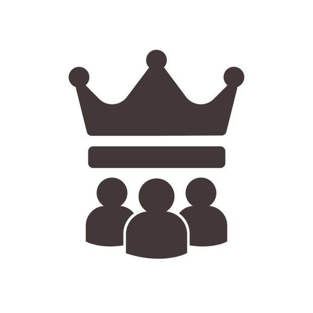 Crown the Crowd v2 (22).png