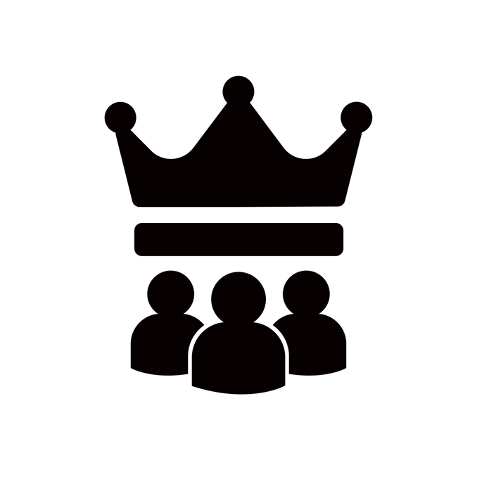 Crown the Crowd v2 (23).png
