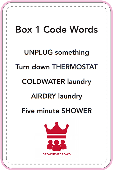 Box 1 Code Words.png