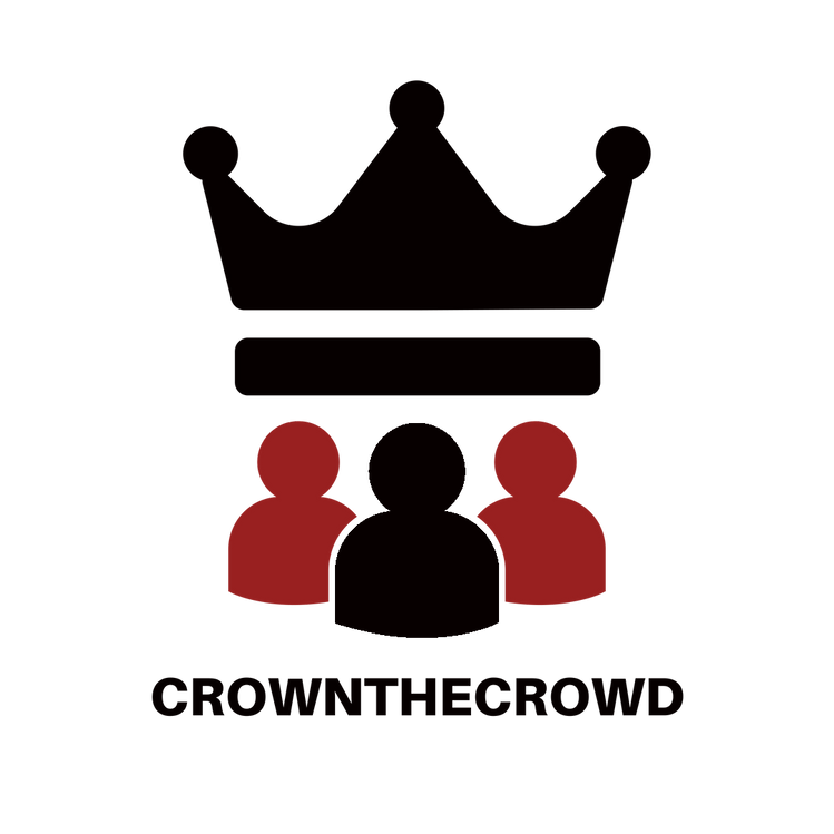 Crown the Crowd v2 (21).png