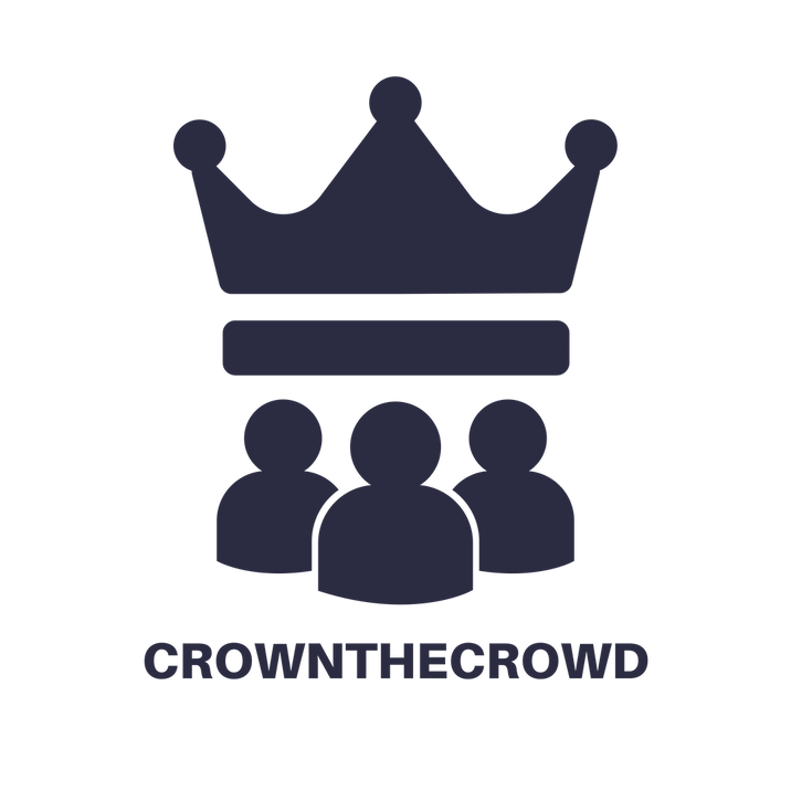 Crown the Crowd v2 (15).png