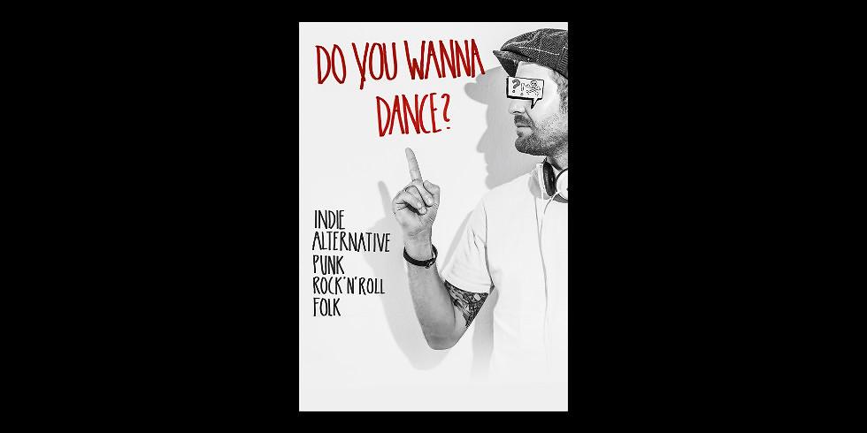 Ab 23 Uhr: Do You Wanna Dance?