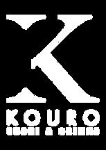KOURO-Logo-sushi-drinks.png
