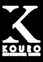 KOURO-Logo-weiß.png