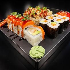 Lunch Box salmon wix.jpg