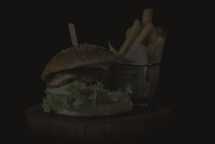 hamburger%2520by%2520french%2520fries%25