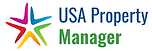 usa property manager.png