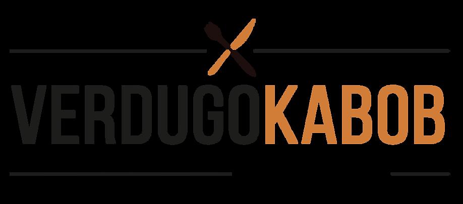 Data Hunters | Digital Marketing | Web Design | Branding | Glendale | Los Angles | Verdugo kabb