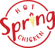Red LOGO.png