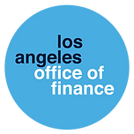 finance_logo_1.png