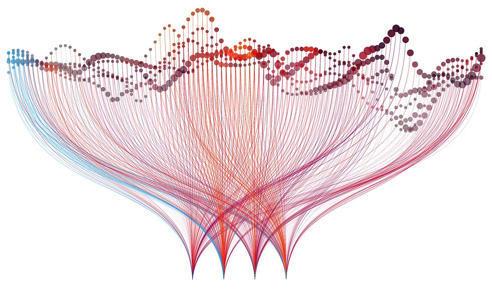 Data Hunters | Digital Marketing | Web Design | Branding | Glendale | LosAngles I datadriven creative marketing