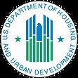 HUD.gov.png