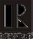 PinClipart.com_realtor-clipart_5542871.p