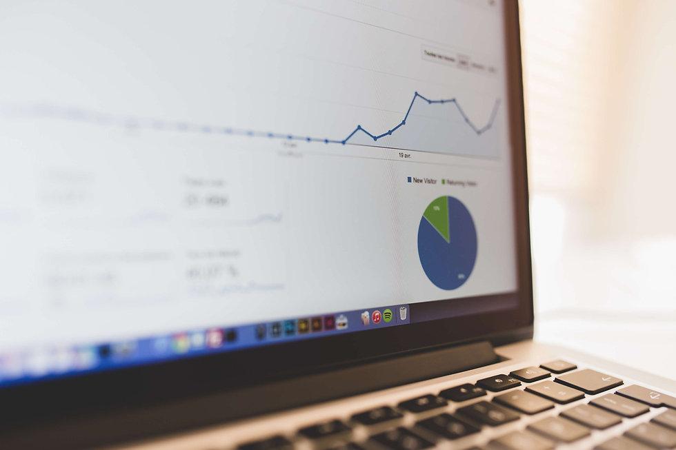 Data Hunters | Digital Marketing | Web Design | Branding | Glendale | Los Angles | seo search engine optimization