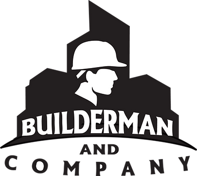 BIG 2018 BUILDERMAN FINAL SIGNED OFF.png