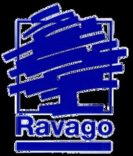 RAVATERM Ravago