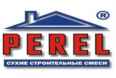 ПЕРЕЛ PEREL