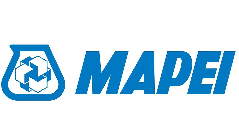 mapei_edited_edited.jpg