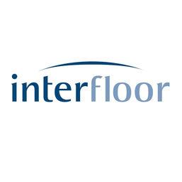 Interfloor-Logo.jpg