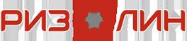 Ризолин гидроизоляция от официального поставщика Мирмеция