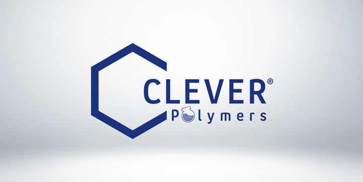 clever-polymers