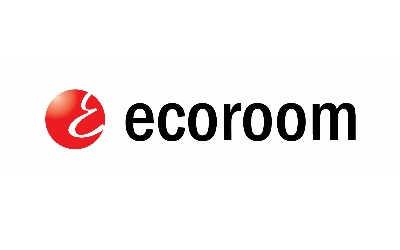 ecoroom