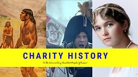 CHARITY HISTORY обложка.png