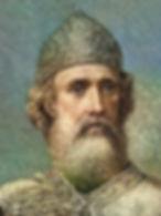 Владимир Святославич.jpg