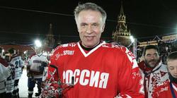 Фетисов Вячеслав