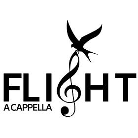FLIGHT Logo (1).png