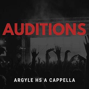 Argyle HS A Cappella.jpg